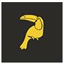 Neoselva-Diseño-bird
