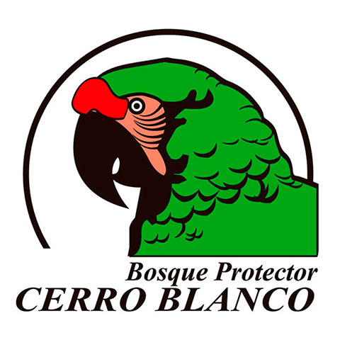 Neoselva-Logo-Cerro-Blanco