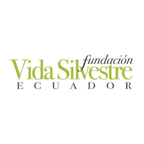 Neoselva-Logo-Vida-Silvestre