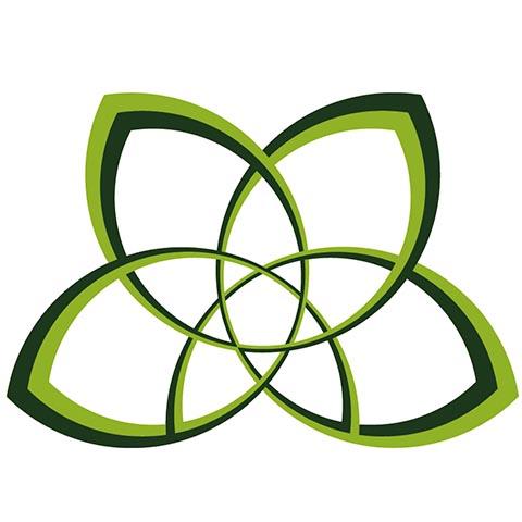 Neoselva-Logo-TMA
